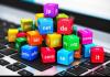 domain renewal, domain registration, domain transfer