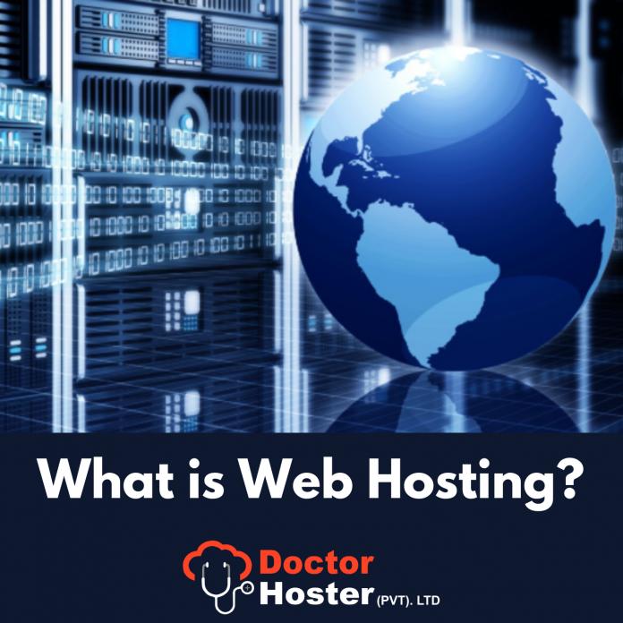 webhosting, shared webhosting, linux webhosting
