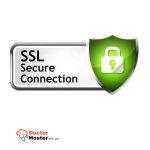 How to Install SSL Certificate?