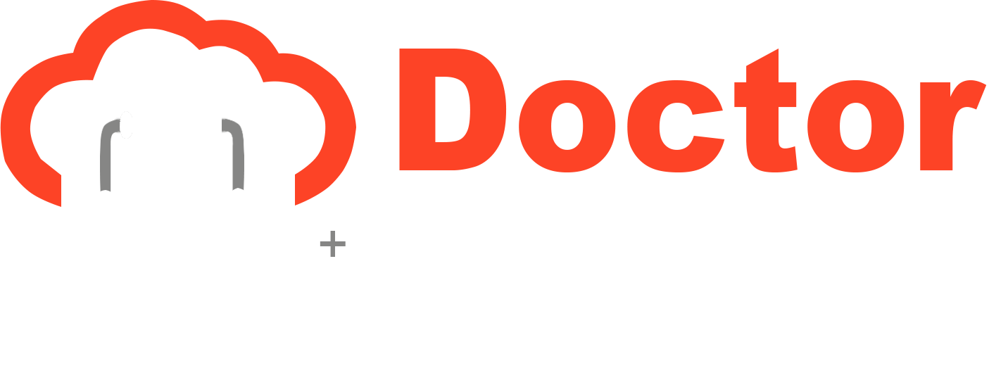 DoctorHoster